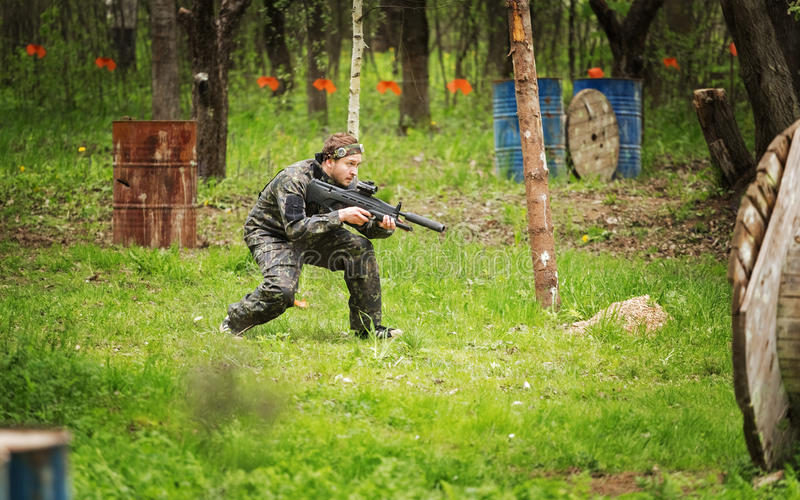laser-tag-game-play-special-testing-ground-spring-forest-vitebsk-belarus-59330467